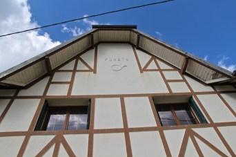 Retournemer-Chalet-St-Martin-13