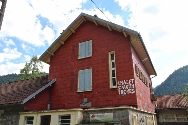 Retournemer-Chalet-St-Martin-25