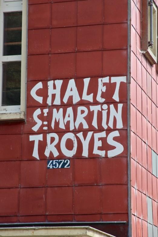 Retournemer-Chalet-St-Martin-26