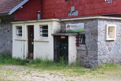 Retournemer-Chalet-St-Martin-29