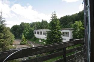 Centre-de-Vacances-CV1-031