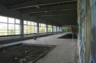 Centre-de-Vacances-CV1-062