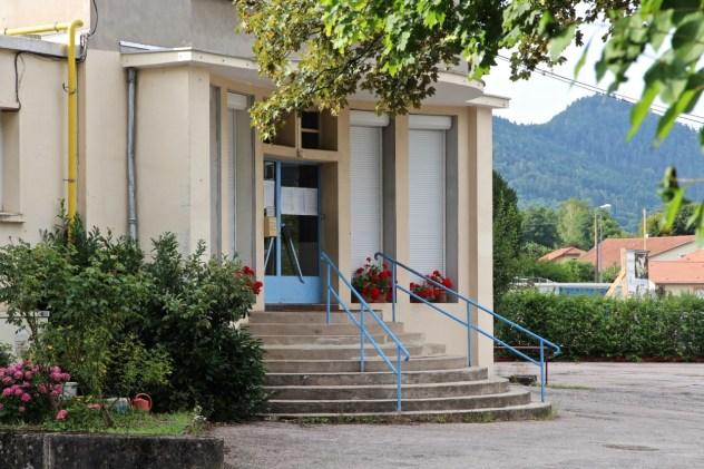 Saint-Die-College-Ste-Marie-06