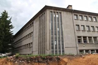 Saint-Die-College-Ste-Marie-09