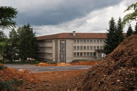 Saint-Die-College-Ste-Marie-13