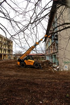 Lycee-St-Joseph-Demolition-1-01
