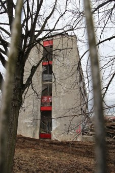 Lycee-St-Joseph-Demolition-1-04