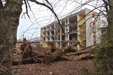 Lycee-St-Joseph-Demolition-1-18