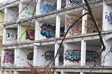 Lycee-St-Joseph-Demolition-1-20