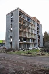 Lycee-St-Joseph-Demolition-1-23