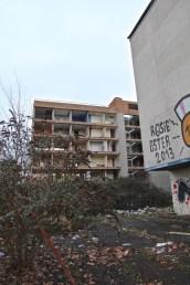 Lycee-St-Joseph-Demolition-1-24