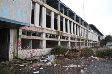 Lycee-St-Joseph-Demolition-1-26