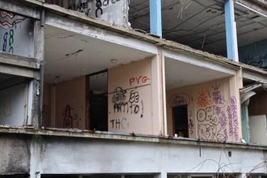 Lycee-St-Joseph-Demolition-1-33