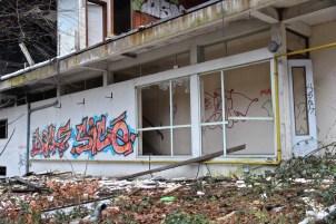 Lycee-St-Joseph-Demolition-1-35