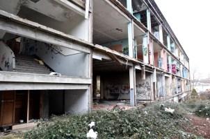 Lycee-St-Joseph-Demolition-1-36