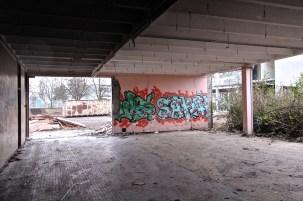 Lycee-St-Joseph-Demolition-1-37