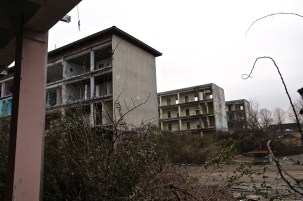 Lycee-St-Joseph-Demolition-1-38