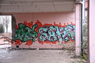 Lycee-St-Joseph-Demolition-1-40