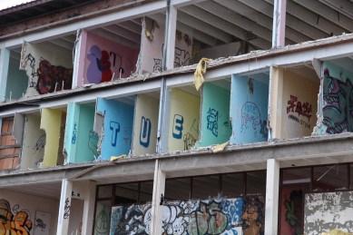 Lycee-St-Joseph-Demolition-1-45