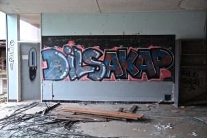 Lycee-St-Joseph-Demolition-1-59