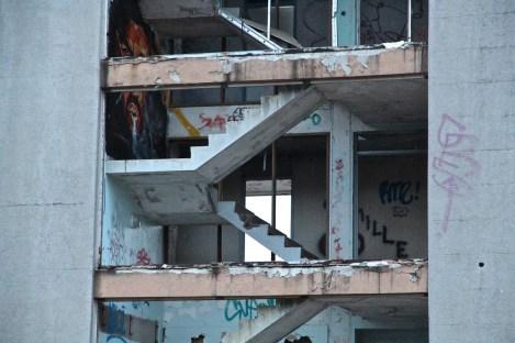 Lycee-St-Joseph-Demolition-1-63