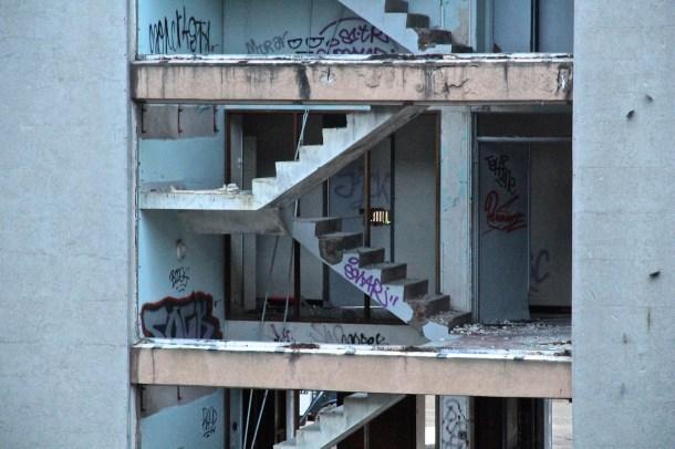 Lycee-St-Joseph-Demolition-1-64