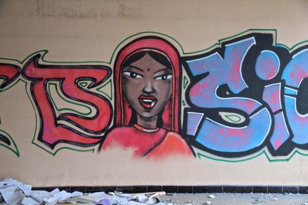 Lycee-St-Joseph-Demolition-1-67