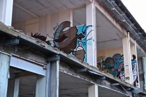 Lycee-St-Joseph-Demolition-1-76