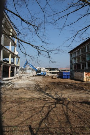 Laxou-Lycee-St-Joseph-Demolition-3-02