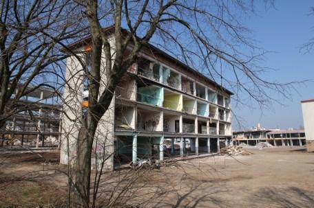 Laxou-Lycee-St-Joseph-Demolition-3-13