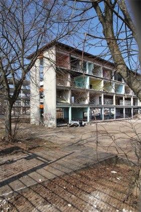 Laxou-Lycee-St-Joseph-Demolition-3-16