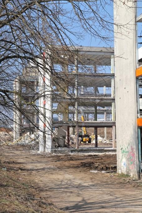 Laxou-Lycee-St-Joseph-Demolition-3-28