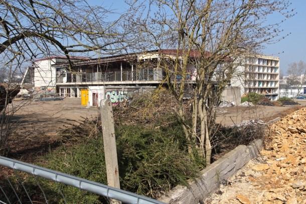 Laxou-Lycee-St-Joseph-Demolition-3-29