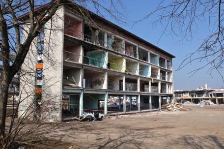 Laxou-Lycee-St-Joseph-Demolition-3-32
