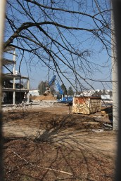 Laxou-Lycee-St-Joseph-Demolition-3-34