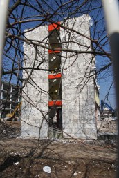 Laxou-Lycee-St-Joseph-Demolition-3-41