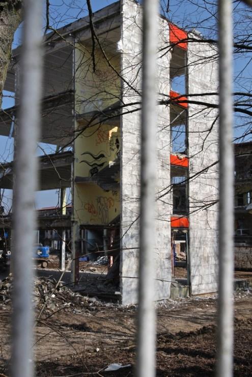 Laxou-Lycee-St-Joseph-Demolition-3-45