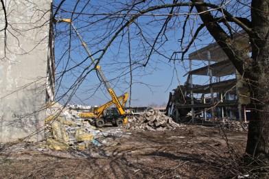 Laxou-Lycee-St-Joseph-Demolition-3-50