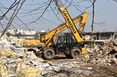 Laxou-Lycee-St-Joseph-Demolition-3-51
