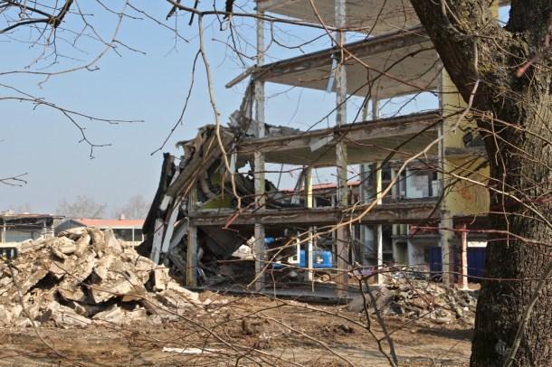 Laxou-Lycee-St-Joseph-Demolition-3-54