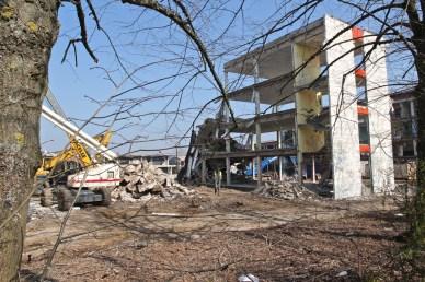 Laxou-Lycee-St-Joseph-Demolition-3-62