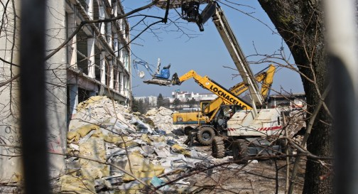 Laxou-Lycee-St-Joseph-Demolition-3-67