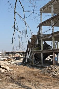Laxou-Lycee-St-Joseph-Demolition-3-72