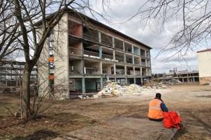 Laxou-Lycee-St-Joseph-Demolition-4-03
