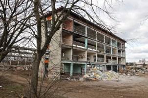Laxou-Lycee-St-Joseph-Demolition-4-04