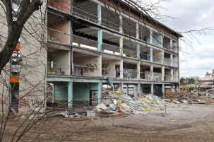 Laxou-Lycee-St-Joseph-Demolition-4-05