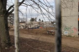 Laxou-Lycee-St-Joseph-Demolition-4-15