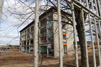 Laxou-Lycee-St-Joseph-Demolition-4-16