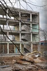 Laxou-Lycee-St-Joseph-Demolition-4-19