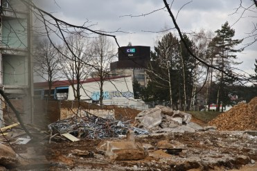 Laxou-Lycee-St-Joseph-Demolition-4-20